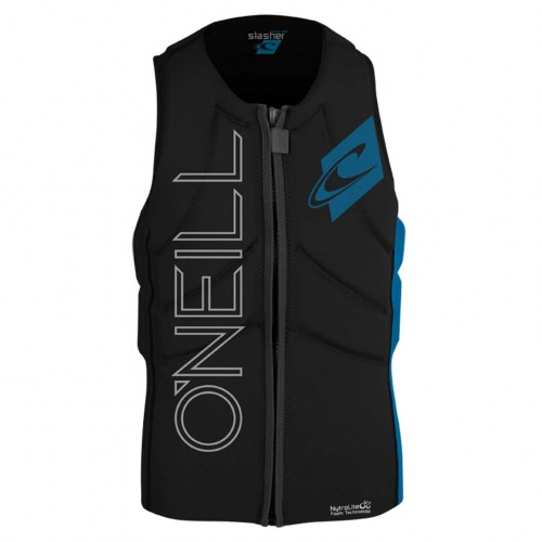 oneill-s14-slasher-kite-vest-4437-t11-cutout-zoom