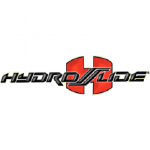 hydroslide-watersports