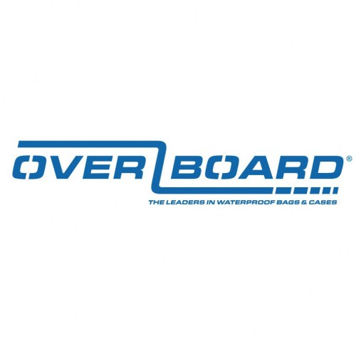 overboard-logo-leaders1_2
