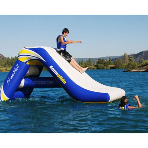 Aquaglide Freefall 6ft