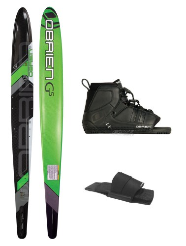 2014-obrien-g5-waterskis-combo