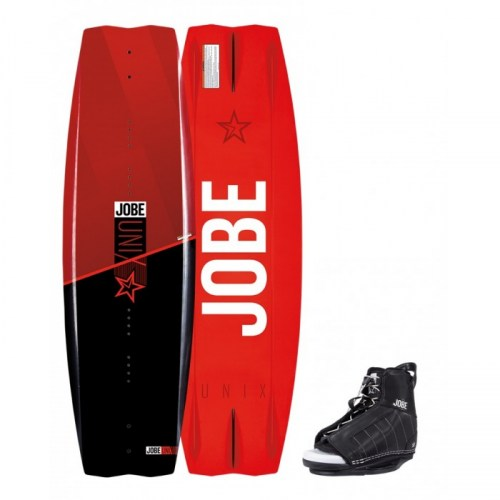 2016-jobe-unix-wakeboard-package-700x700
