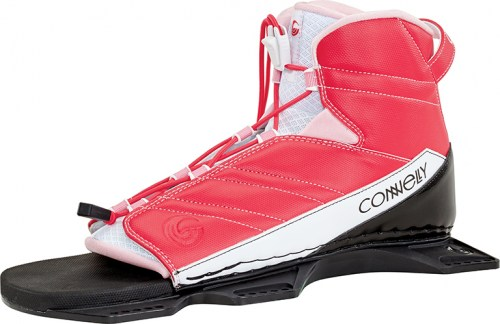Connelly Nova Womens Slalom Ski Boot 2017