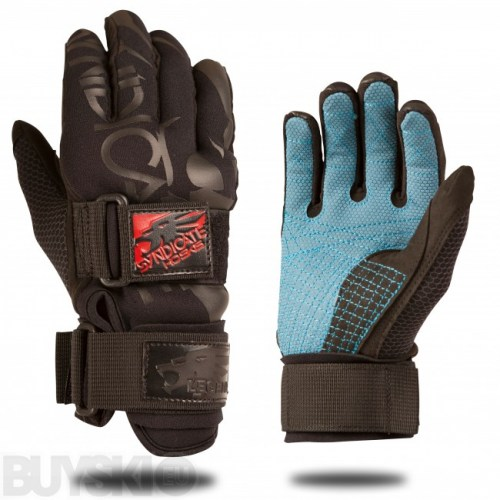 HO Legend Waterski Glove