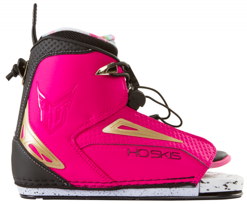 2017-ho-xmax-front-waterski-boot-pink