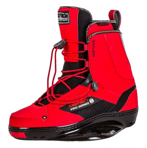 2018-INFUSE-FRONT-RED-47557-wakeboard-bindings