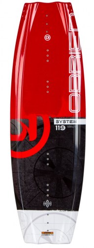 2018-SYSTEM-119-TOP-47689-wakeboard
