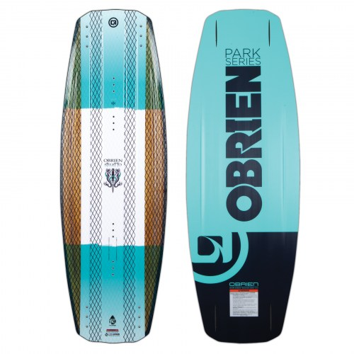 2019-Obrien-Stiletto-Wakeboard