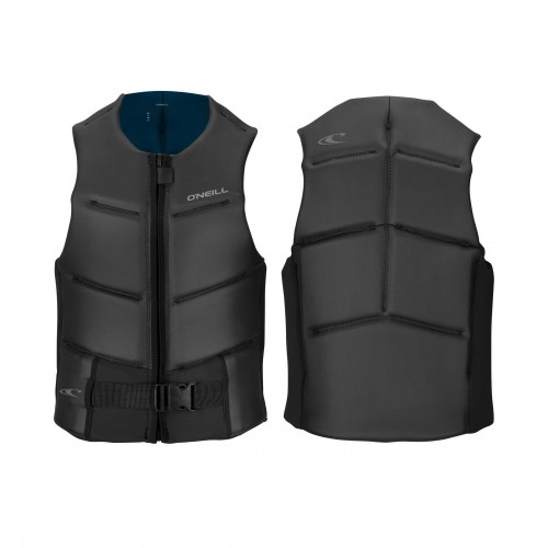 O'Neill Outlaw Comp Vest T11 4918