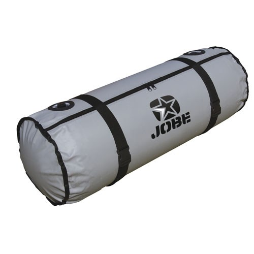 Jobe Launch Pad Fat Sack with Pump