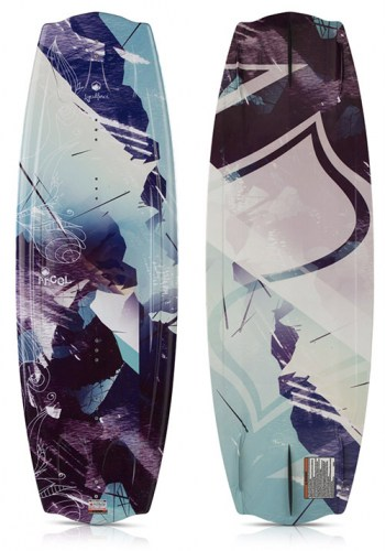 angel-130-liquid-force-wakeboard-2018