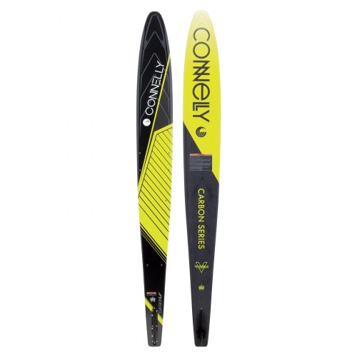 Connelly Carbon V Slalom Ski 2016