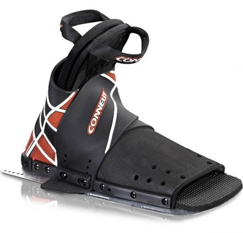connelly-stoker-waterski-binding-front-2012