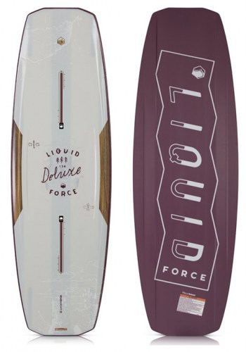 deluxe-136-liquid-force-wakeboard-2018