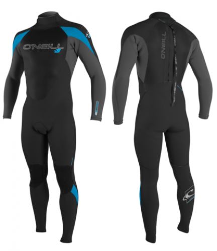 epic-blue-oneill-wetsuit-epic