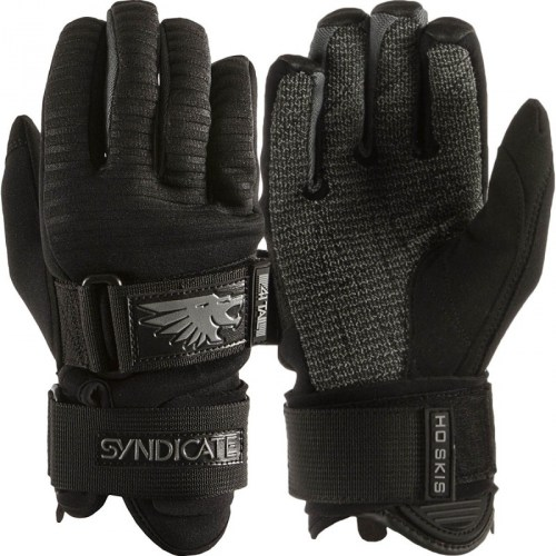 ho-41-tail-water-ski-gloves-black7