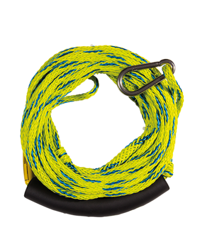 Jobe 2 Persons Towable Rope