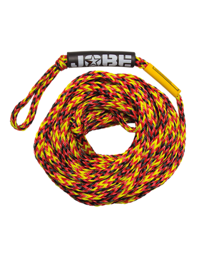 jobe-4-persons-rope
