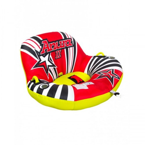 Jobe Anura 2 Person Inflatable