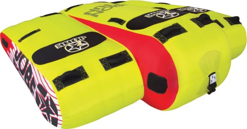 Jobe Bigwing 3 Person Inflatable