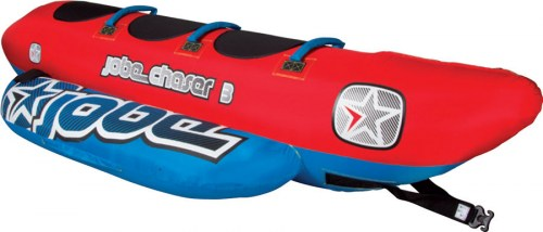 Jobe Chaser 3 Person Inflatable