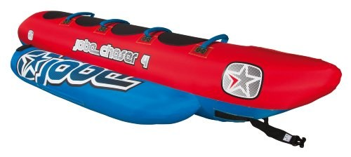 jobe-chaser-4-person-water-skiing-towable-image-02-in-towables-and-jobe