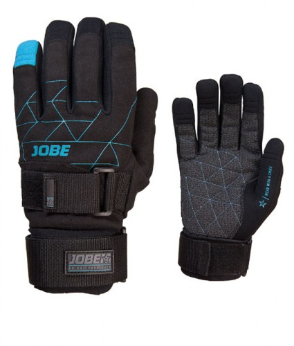 jobe-grip-gloves-ski-men