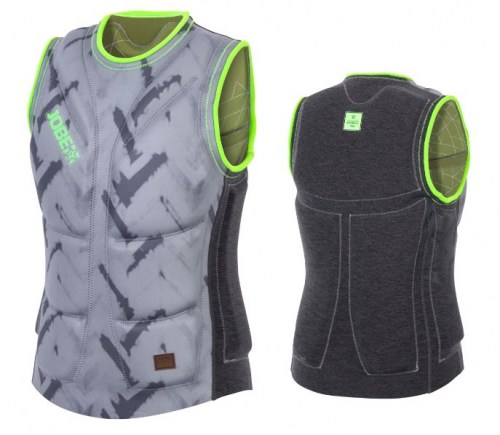 jobe-reversible-comp-vest-grey-green