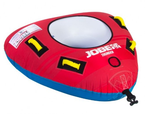 jobe-thunder-1-person