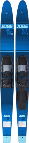 jobe_allegre_combo_skis_blue_large