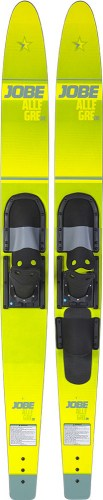 jobe_allegre_combo_skis_yellow_large