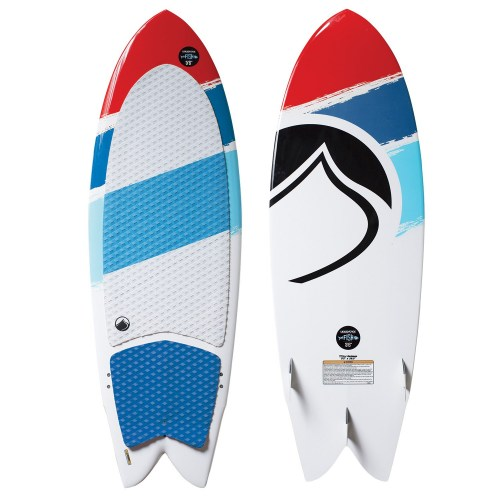 liquid-force-fish-wakesurfer-board-2016-5-6-