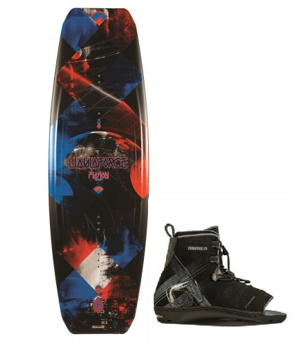 liquid-force-fusion-grind-wakeboard-