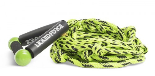 liquid-force-surf-rope