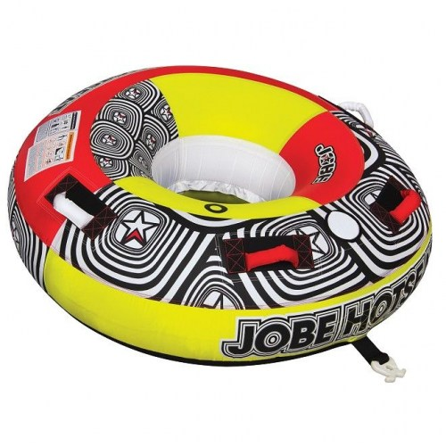 main_2013_jobe_hot_seat_towable