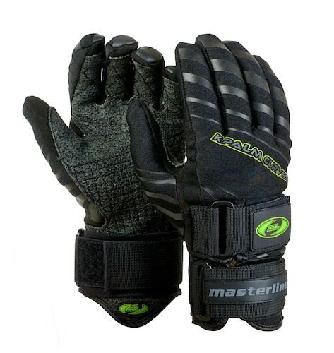 Masterline K - Palm Gloves
