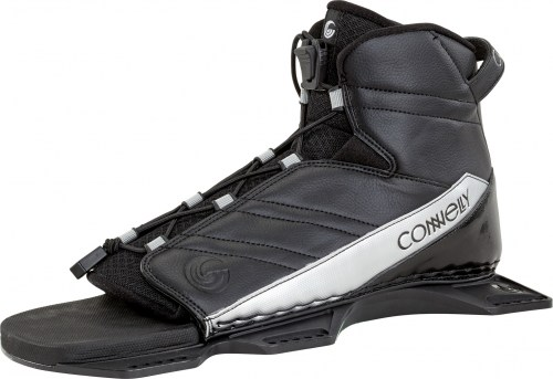 Connelly Nova Slalom Ski Boot 2017