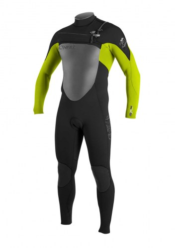 o-neill-superfreak-3-2-fz-fullsuit-wetsuits-new-fullsuits-01