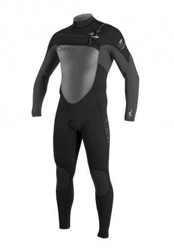 o-neill-superfreak-fz-4-3-fullsuit-wetsuits-new-fullsuits-01