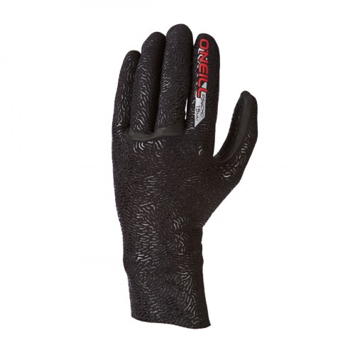 O'Neill 3mm Psycho DL Gloves