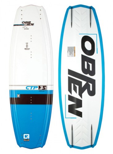 OBrien CTP Wakeboard 2015