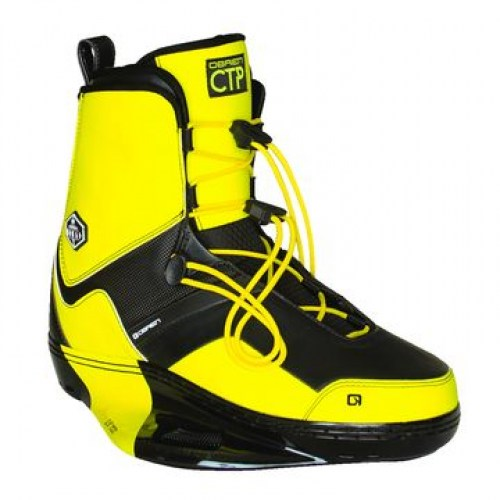obrien-2016-nomad-bindings-yellow-cutout-listing