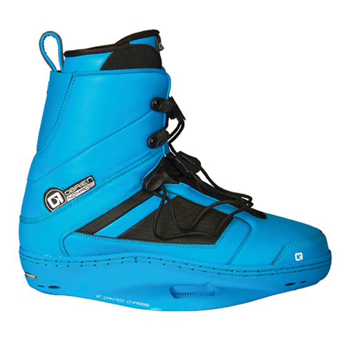obrien-nomad-ctp-ed-blue-wakeboard-binding-2015