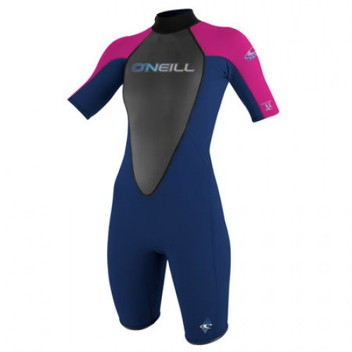 oneill-reactor-spring-3801-be5