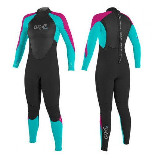 oneill-womens-epic-berry