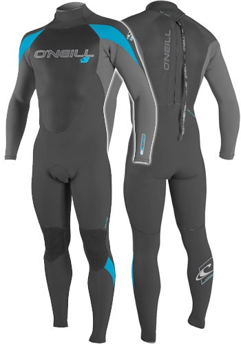 oniell-epic-black-wetsuit-5-4-blue