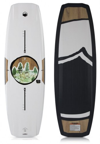 peak-133-wakeboard-liquif-force