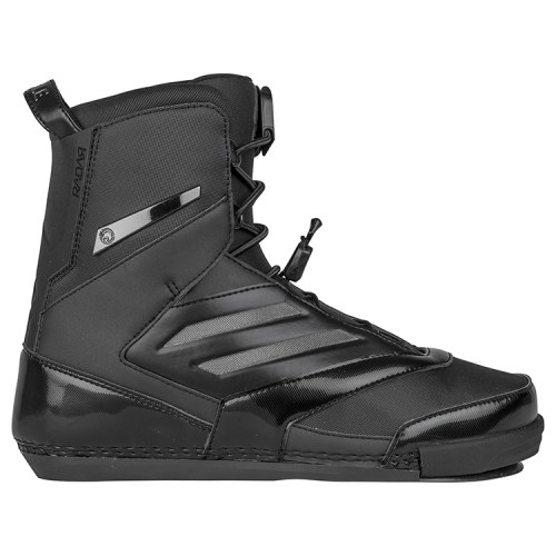 radar_profile_water_ski_boot_2015_right__97132.1414100366.1280.1280