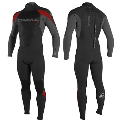 red-oniell-wetsuit-epic