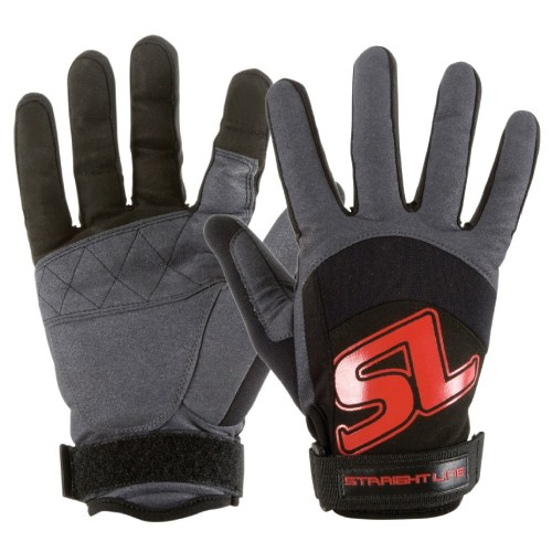 sl_performance_wakeboard_gloves